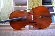 3 4-Cello zu verkaufen