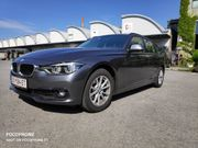 BMW 3er Touring 190 PS