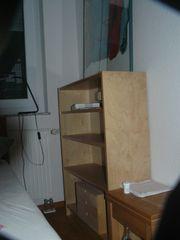 IKEA Regal zu verschenken