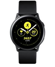 Samsung Watch Active 40mm schwarz