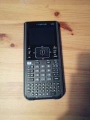 TI- nspire cx CAS Taschenrechner