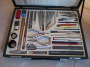Modellbau Werkzeug für