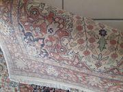 Teppich echt hochwertig