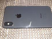 IPhone xs 64gb nur bis