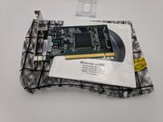 Matrox M3D PowerVR PCX2 - Retro