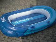 Schlauchboot Boot Crane Sports Pacific