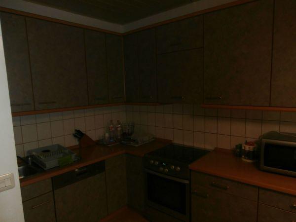 Einbau küche in Fürth - Küchenzeilen, Anbauküchen kaufen und ...