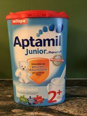 Aptamil Junior
