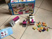 Playmobil moderne Küche 5582