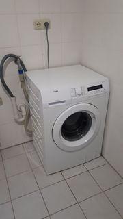 Gebrauchte Waschmaschine - AEG Lavamat