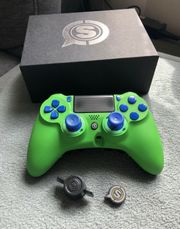Controller SCUF Impact PS4 pro