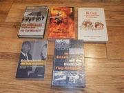 5 Bücher Der Fall Monika