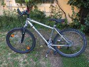 Conway Mountainbike