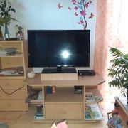 verk Fernseher