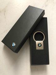 BMW Schlüsselanhänger