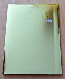 Notebooks, Laptops - 1 Original Dolphin Apple iPad