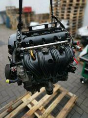 Engine Motor G4KA 2 0