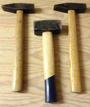 3 Hammer