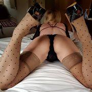 Sexy Fotos und Videos uvm