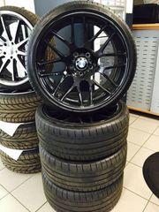 BMW M3 CSL Felgen neue