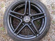 MB Mercedes C-Kl W205 WR