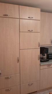 designer küchen gebraucht | rheumri.com. küche gebraucht münchen ...