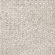 Schöne schicke leichte Composure Teppichfliesen