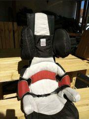 Autokindersitz Concord Lift Evo Kindersitz