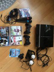 PlayStation Paket