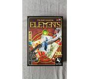 Spiel - Elements