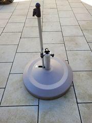 LiRO Sonnenschirmständer Midi 60S
