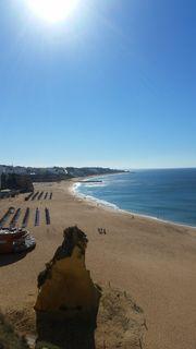 Urlaub Portugal im Apartment Nähe