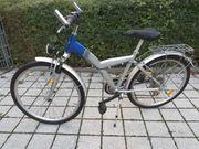 Fahrrad 26 Zoll von Enik