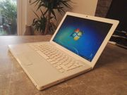 Macbook 13 Zoll Windows 7