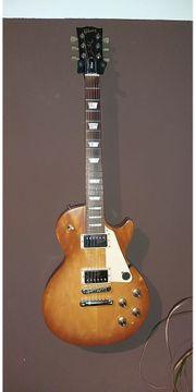 Gibson Les Paul Tribute
