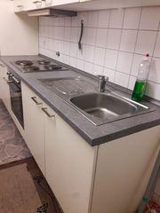 Küche in Zweibrücken zu verkaufen