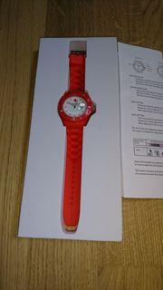 2 Armbanduhren im Wert von