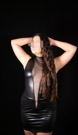 Bild 4 - Suchen Ladys für Weltweiten VIP - Wien