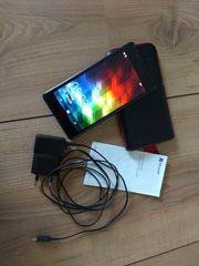 Microsoft Lumina 540 Dual SIM