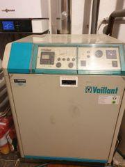 Vaillant VK26 4-1 XEU HL