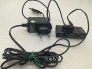 Sitecom CN-050 USB 2 0