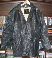 Lederjacke Brando The Leather Company