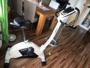 Hometrainer Hammer cardio XT5