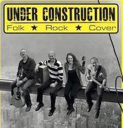 Folk-Rock-Coverband