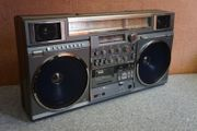 JVC RC - M90L HighEnd Vintage