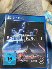 4 Ps4 spiele 3 Fifa
