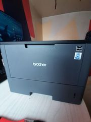 Biete Mono Laser Brother HL -