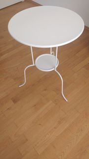 Ikea LINDVED Tisch zu verkaufen