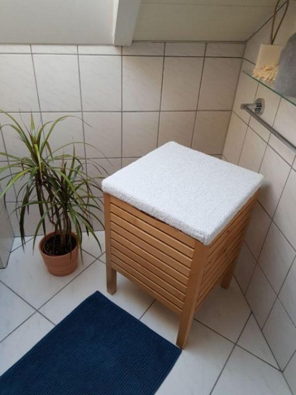 Ikea Bad Hocker » IKEA Möbel