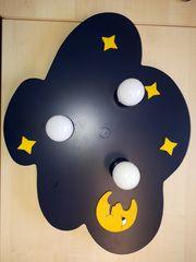 Kinderzimmerlampe Deckenlampe